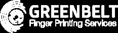Greenbelt Finger Printing Services