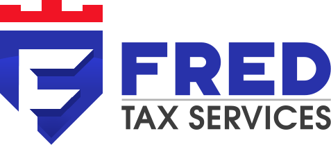 FRED Tax Services